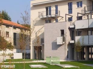 Vendita affitto appartamenti monza vendita unit for B b carugo